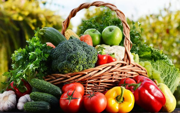 healthy-vegetables-wooden-table_1150-38014
